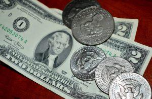 Wie viel kostet Bitcoin Era?