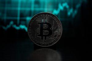 Steigt PayPal bei Bitcoin Code ein?